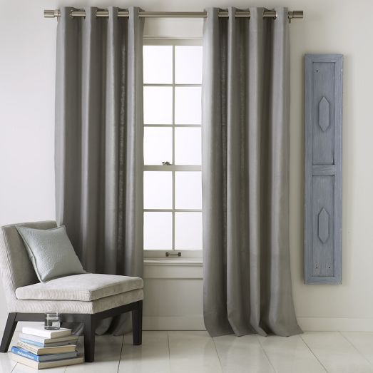 Curtains Ideas 124 Inch Curtains 124 Inch Curtains As Well As