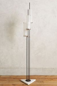1000+ ideas about Torchiere Floor Lamp on Pinterest