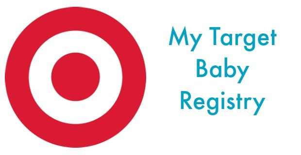 74 Best Images About Your Baby Registry On Pinterest