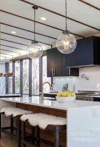 17 of 2017's best Contemporary Kitchens ideas on Pinterest ...