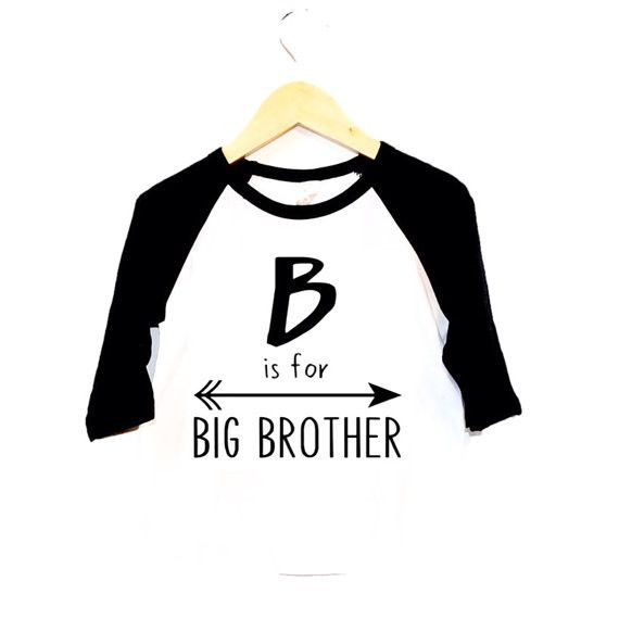 Best 20+ Big Brother Announcement ideas on Pinterest