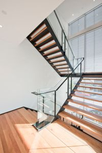 25+ Best Ideas about Commercial Stairs on Pinterest ...