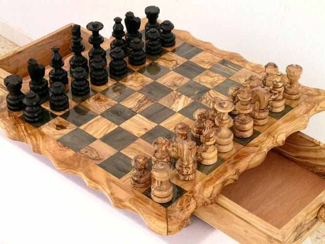 181 Best Images About Chess Sets On Pinterest