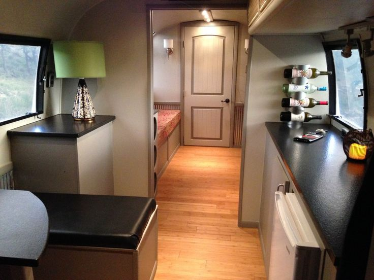 1968 Airstream Sovereign 30  Texas  Airstream  Pinterest  Man cave Caves and Search