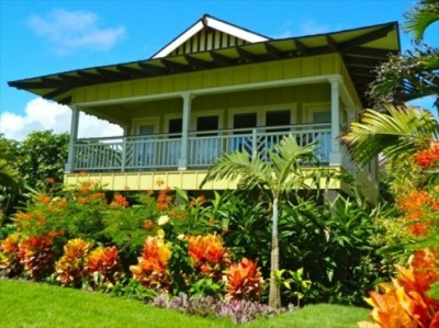 28 Best images about Our Hawaii Plantation Home ideas on ...