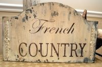 Best 25+ Country wood signs ideas on Pinterest | Country ...