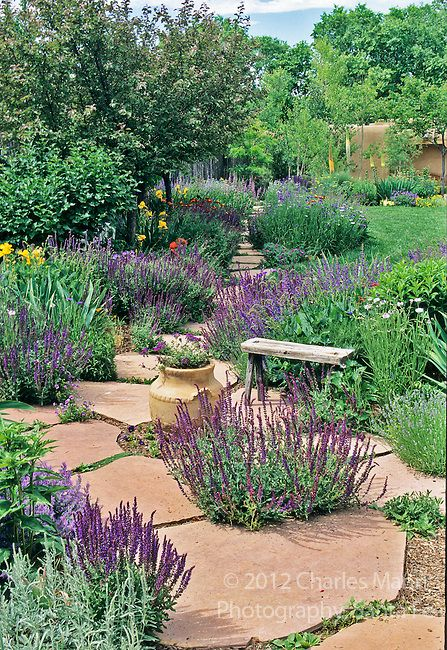 25 Best Ideas About Home Garden Design On Pinterest Backyard