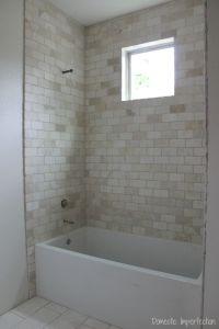 1000+ ideas about Marble Subway Tiles on Pinterest ...