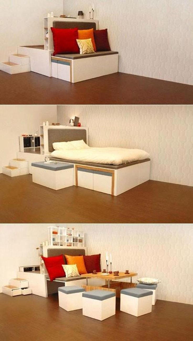 rooms to go sofa bed sectional fast score 20 best images about cum on pinterest | ...