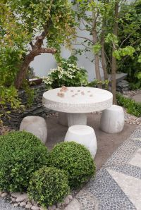 17 Best images about Japanese Patio ideas on Pinterest