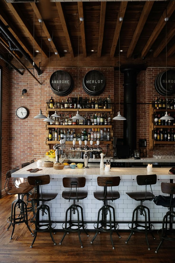 25 best ideas about Wine Bars on Pinterest  Wine bar furniture Pallet furniture and Easy