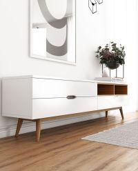1000+ ideas about Modern Tv Cabinet on Pinterest | Tv ...
