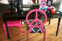 1000+ images about Statement Chairs on Pinterest