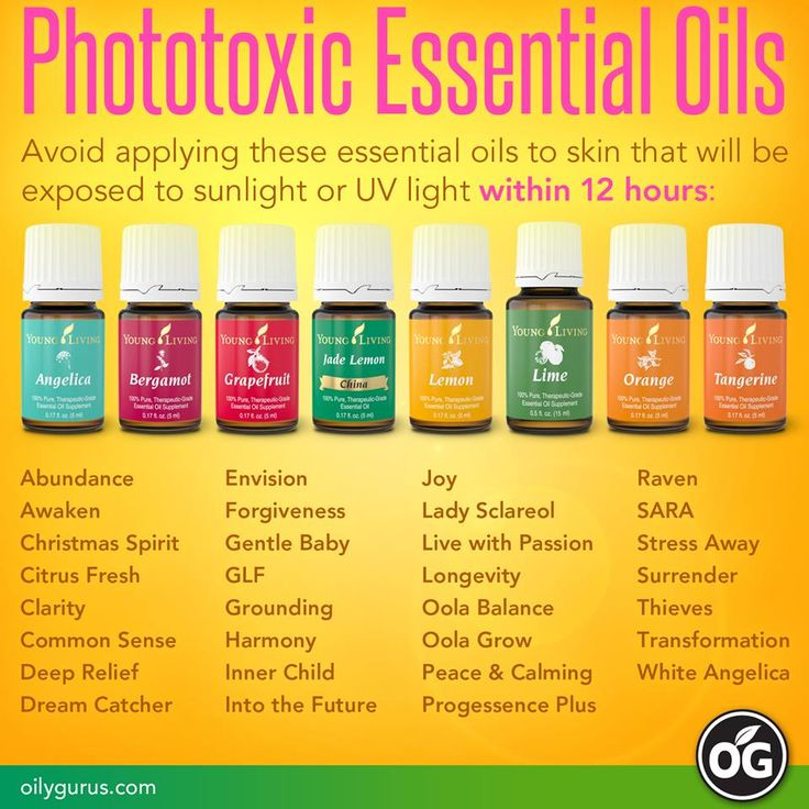 304 Best Images About Essential Oils On Pinterest