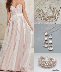 17 Best images about Wedding: Attire on Pinterest | The ...