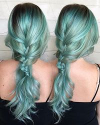 symbolism of a hair braid 1000 ideas about braid meaning ...