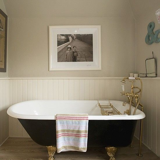25+ best Country Style Bathrooms ideas on Pinterest