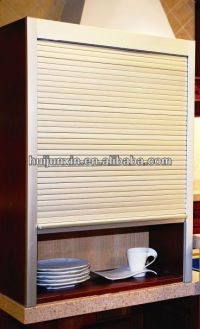 Best 25+ Rolling shutter ideas on Pinterest | Barn door ...