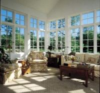 17 Best images about furniture arrangement sun room on