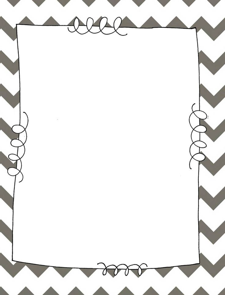 1000+ ideas about Binder Cover Templates on Pinterest