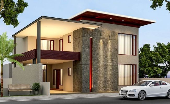 327 Best Images About House Design Floor Plan On