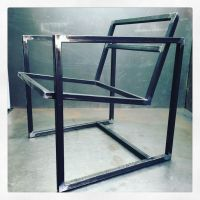 908 best Welding/ Metal Projects images on Pinterest