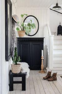 25+ best Swedish Bedroom ideas on Pinterest | Scandinavian ...