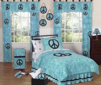 17 Best images about Olivia's bedroom on Pinterest | Girl ...
