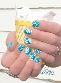Best 20+ Gel Nail Art Designs ideas on Pinterest | Nail ...