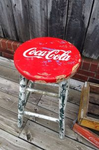 148 best images about Coca-cola.... on Pinterest | Glass ...