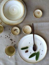 17 Best ideas about White Dinnerware on Pinterest | White ...
