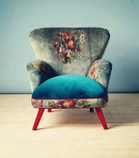 25+ best Bohemian furniture ideas on Pinterest
