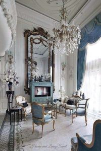 25+ best ideas about French living rooms on Pinterest ...