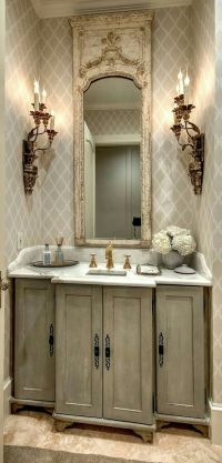 1000+ ideas about Paris Bathroom Decor on Pinterest ...
