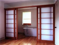 17 Best ideas about Japanese Style Sliding Door on ...