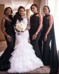 1000+ ideas about African American Brides on Pinterest ...