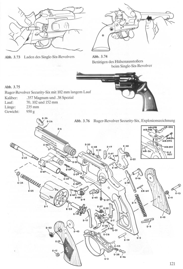 1126 Best images about pistols and revolvers on Pinterest