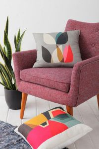 17 Best images about Rugs, pillows & placemat prints on ...