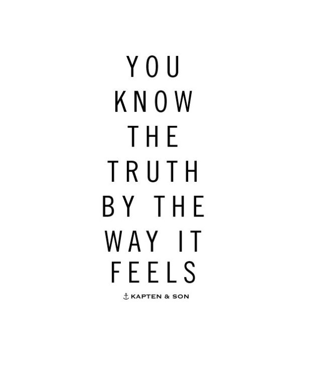 Truth -Satya. Yoga in Middlesbrough and Stockton - AMALAwellness - Teesside