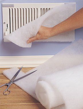 1000 ideas about Air Conditioner Screen on Pinterest  Air Conditioner Cover Hide Air