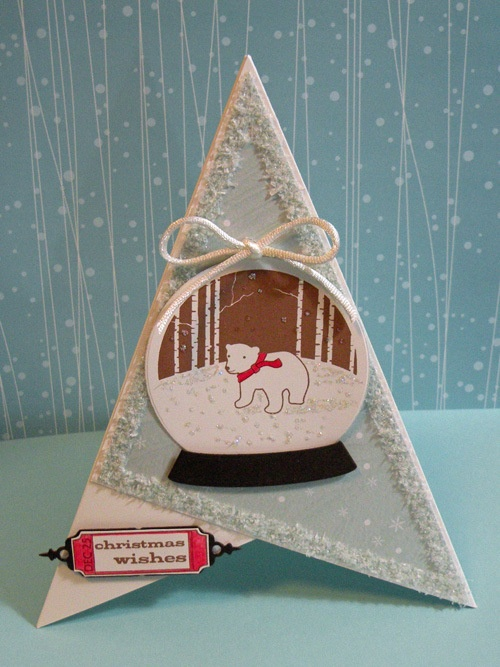 24 Best Images About Cards Pyramid Or Teepee Cards On