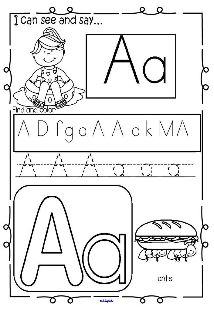25+ best ideas about Letter b activities on Pinterest