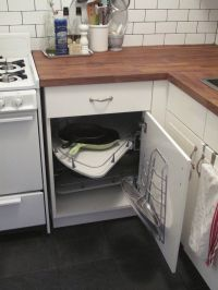 17 Best ideas about Ikea Kitchen Storage on Pinterest ...