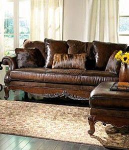 castleton sofa uk sofas 17 best images about furniture on pinterest | ties ...