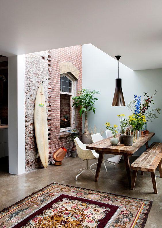 25 Best Interior Ideas On Pinterest Interior Design Kitchen