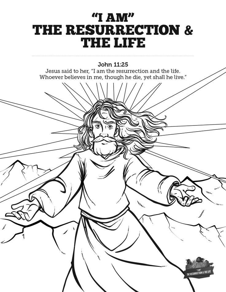 17 Best images about Bible Class: Handwork on Pinterest
