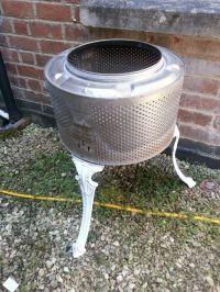 25+ Best Ideas about Drum Machine on Pinterest | Washing ...