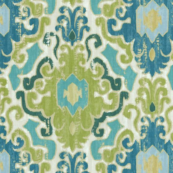 39 Best Images About FABRIC HOME DECOR On Pinterest Upholstery