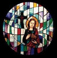 17 Best images about Stained Glass Church Windows on ...
