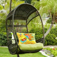 Swingasan Hanging Chair Antique Ladder Back Chairs Uk Pier One | Gifts For Heather Pinterest Chairs, Swing And Mom